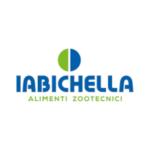 iabichella